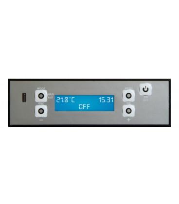 Pannello LCD 1a Generazione