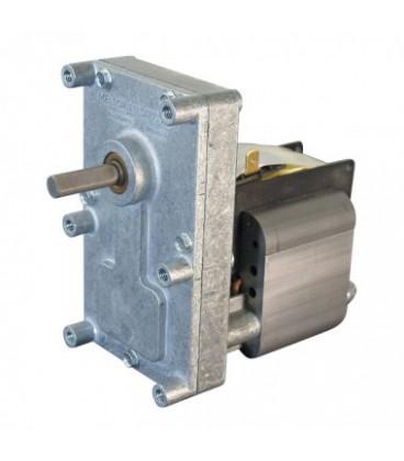 Motoriduttore 2 RPM