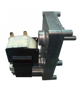 3RPM Pellet Feeder Motor