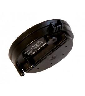 Pressure Sensor - EPRSCZ7