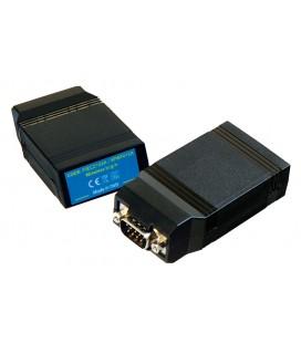 Modulo WIFI FSECZ102P2A