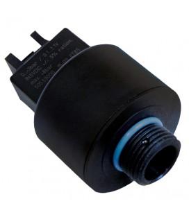 Water Pressostat - EPRSCZ2