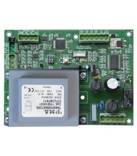 Lambda Sensor Electronic Board