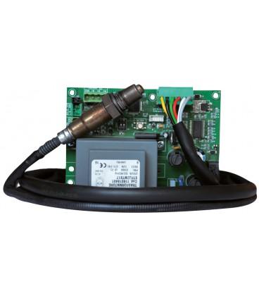Lambda Sensor Kit