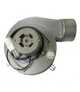 Motore Espulsore Fumi PL30
