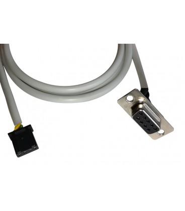 WIFI Module Cable