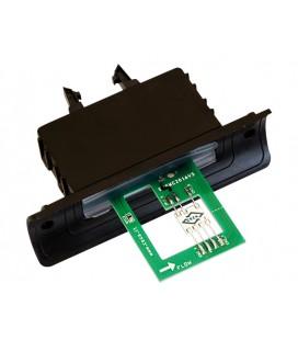 Airflow Sensor - FKCCZ016P2