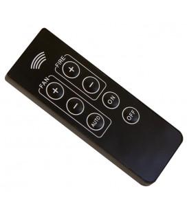 Telecomando Infrarossi