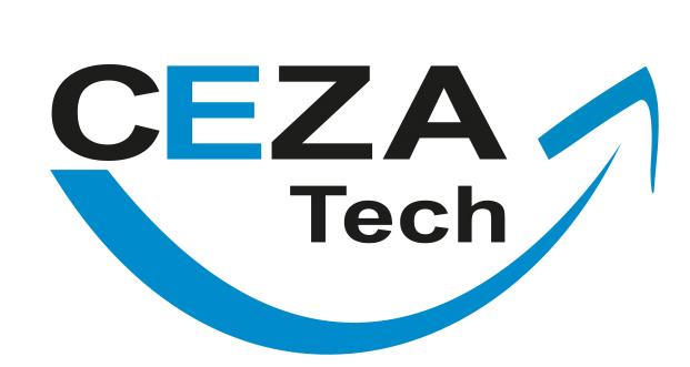CezaTech.jpg